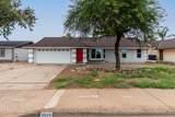 3520 Pueblo Avenue - Photo 2