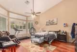 5448 Woodridge Drive - Photo 13