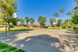 5448 Woodridge Drive - Photo 31