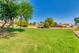 5448 Woodridge Drive - Photo 32