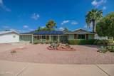 10260 Desert Hills Drive - Photo 2