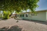 10260 Desert Hills Drive - Photo 32
