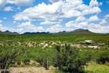 30 Garrett Ranch Rd - Photo 4