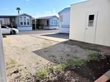 126 Mesa Drive - Photo 2