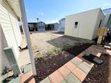 126 Mesa Drive - Photo 3