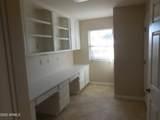 21606 138TH Avenue - Photo 20