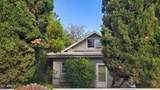 148 Quality Hill Road - Photo 1