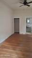 148 Quality Hill Road - Photo 19