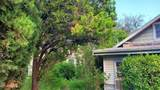 148 Quality Hill Road - Photo 2