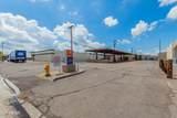 1040 Litchfield Rd Road - Photo 2