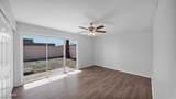 3201 Desert Cove Avenue - Photo 17