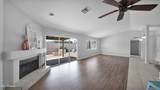 3201 Desert Cove Avenue - Photo 3