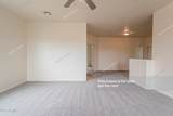 949 White Wing Drive - Photo 11