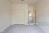949 White Wing Drive - Photo 20