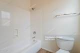 949 White Wing Drive - Photo 26
