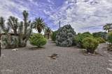 14439 Sun Valley Drive - Photo 33