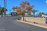 14439 Sun Valley Drive - Photo 48