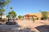 14439 Sun Valley Drive - Photo 50