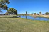 14439 Sun Valley Drive - Photo 52
