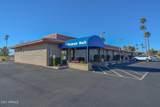 14439 Sun Valley Drive - Photo 54