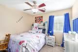 35906 Velazquez Drive - Photo 14