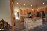 17380 Shadow Rock Place - Photo 10