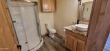 17380 Shadow Rock Place - Photo 11