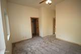 17380 Shadow Rock Place - Photo 12