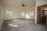 17380 Shadow Rock Place - Photo 14