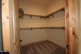 17380 Shadow Rock Place - Photo 16