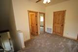 17380 Shadow Rock Place - Photo 17