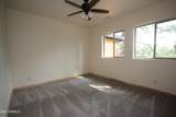 17380 Shadow Rock Place - Photo 19