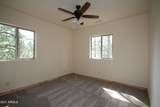17380 Shadow Rock Place - Photo 20