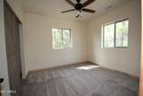 17380 Shadow Rock Place - Photo 21