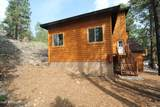 17380 Shadow Rock Place - Photo 26