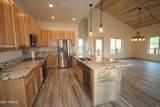 17380 Shadow Rock Place - Photo 4