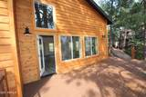 17380 Shadow Rock Place - Photo 8