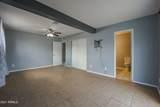8230 27th Avenue - Photo 19