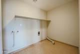 8230 27th Avenue - Photo 30