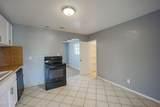 8230 27th Avenue - Photo 9