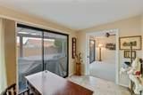 10605 Sunnydale Drive - Photo 33