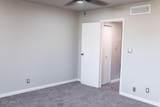 7836 Coralbell Avenue - Photo 11
