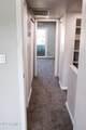 7836 Coralbell Avenue - Photo 14