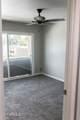 7836 Coralbell Avenue - Photo 17