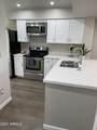 7836 Coralbell Avenue - Photo 3