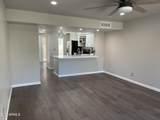 7836 Coralbell Avenue - Photo 4