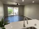 7836 Coralbell Avenue - Photo 6