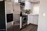 7836 Coralbell Avenue - Photo 7