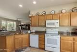 10847 Obispo Avenue - Photo 14