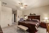 10847 Obispo Avenue - Photo 16